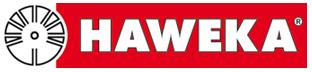 Logo von Haweka Aktiengesellschaft.